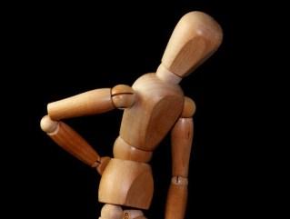 pain-back-opioid-1