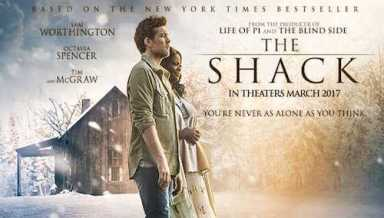 Shack-Movie